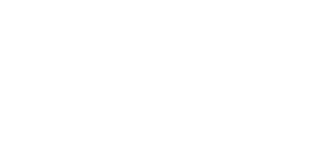 Beaumaris Sea Scouts